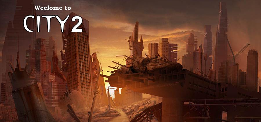 City%202%20Mid.jpg