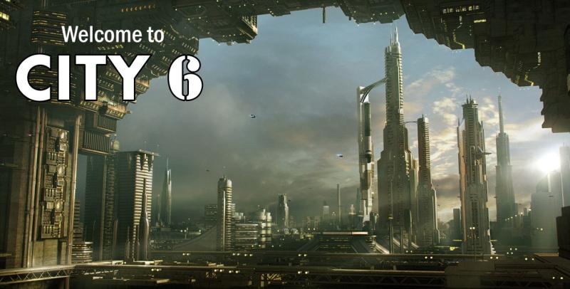 City%206%20Mid.jpg