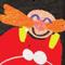:eggman-smile: