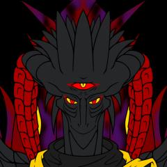Maikroft Doom