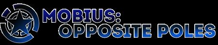 Mobius: Opposite Poles