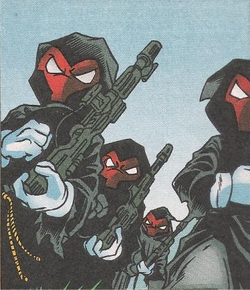 DarkLegionTroops.png