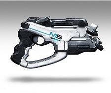 pistolSy.jpg