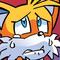 :tails-sad: